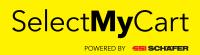 SelectMyCart Logo